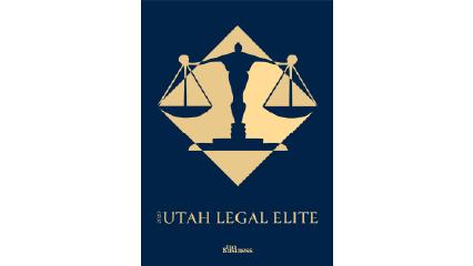 Utah Legal Elite 2020