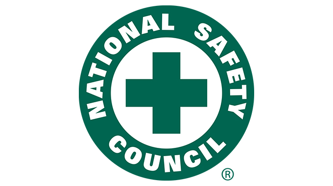 Michael Best Joins National Safety Council SAFER Task Force Photo