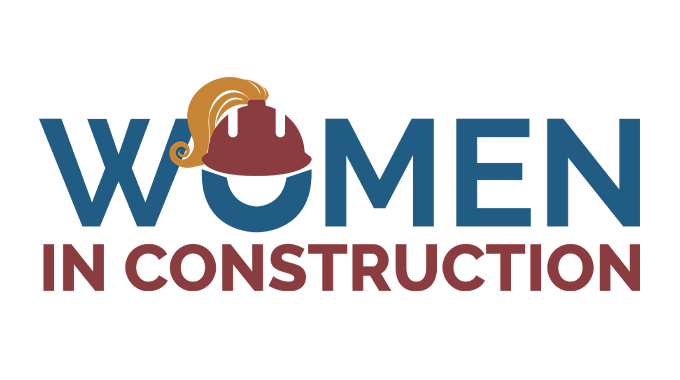 Woman Leader In Construction